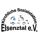 Kirchliche Sozialstation Elsenztal e.V.
