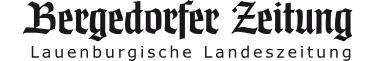 screenshot-www.bergedorfer-zeitung.de-2019.04.24-14-28-03