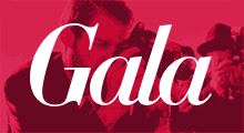 screenshot-www.gala_.de-2019.04.25-14-15-31