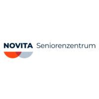 Novita GmbH