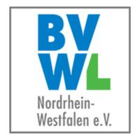 Bildungswerk Verkehr Wirtschaft Logistik Nordrhein-Westfalen e.V.