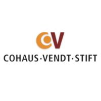Cohaus-Vendt-Stiftung