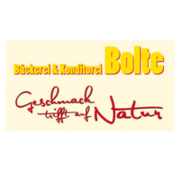 Bäckerei Bolte am Rosengarten