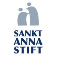 Sankt-Anna-Stift Pflegezentrum Hagen a.T.W.