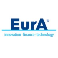 EurA AG