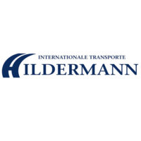 Hildermann Transporte e.K.