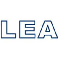 LEA Gesellschaft für Landeseisenbahnaufsicht mbH