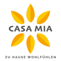 Casa Mia Seniorenzentrum Bad Bellingen