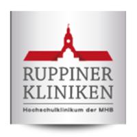 Ruppiner Kliniken GmbH