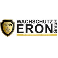 Wachschutz ERON GmbH