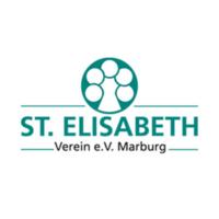 St. Elisabeth-Verein e.V. Marburg