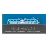 Senioren- und Pflegeheim Ludwig Feuerbach