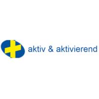 AKMS Rathaus-Carré GmbH & Co KG