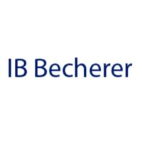 IB Becherer Ingenieurbüro für Technische Gebäudeausrüstung