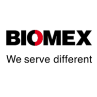 Biomex GmbH