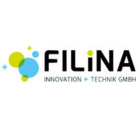 FILINA Innovation + Technik GmbH