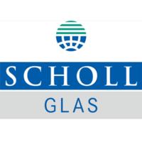 SCHOLLGLAS Holding und Geschäftsführungs GmbH