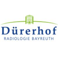 Radiologie-Praxis im Dürerhof