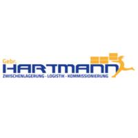 Gebr. Hartmann GmbH & Co. KG