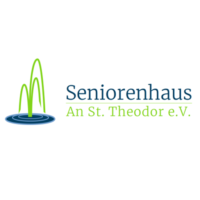 Seniorenhaus An St. Theodor e. V.
