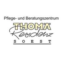 Pflegeheim Thomäresidenz GmbH