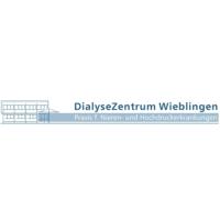Dialysezentrum Wieblingen und Praxis für Nieren- und Hochdruckerkrankungen