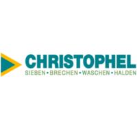 C. Christophel Maschinenhandel & Vermittlungen GmbH