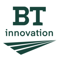 B.T. innovation GmbH