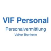 VIF Personal