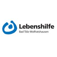 Lebenshilfe Bad Tölz-Wolfratshausen